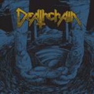 Ritual Death Metal