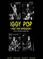 Post Pop Depression - Live At The Royal Albert Hall