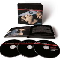 Heartbreaker (Deluxe)