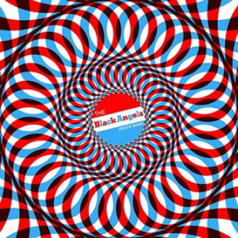 BLACK ANGELS (The) - Death Song