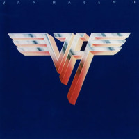 Van Halen II (Remastered)
