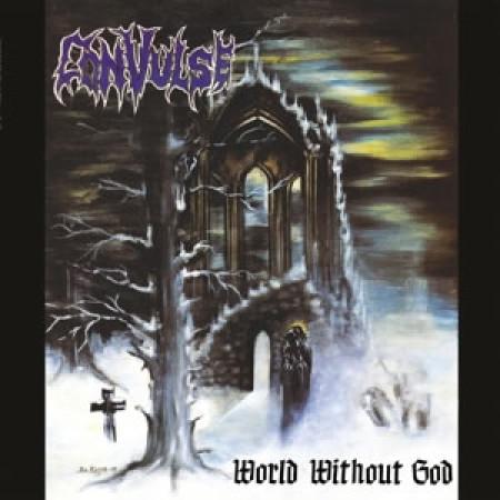 World Without God
