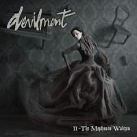 II - The Mephisto waltzes