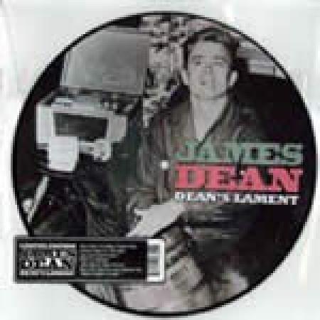 Dean's Lament