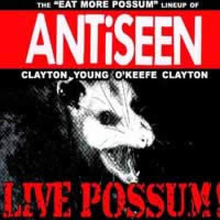 Life Possum