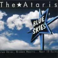 Blue Skies Broken Hearts Next 12 Exits