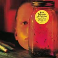 Jar of Flies | Sap