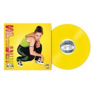 Spice (25th Anniversary - Yellow)