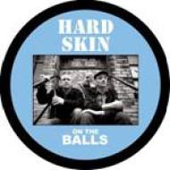 On the Balls