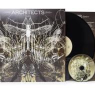 Ruin (LP+CD)