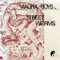Street Worms