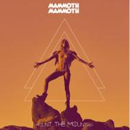 Mount The Mountain