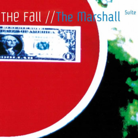 The Marshall Suite