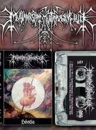 Hostia (Tape)