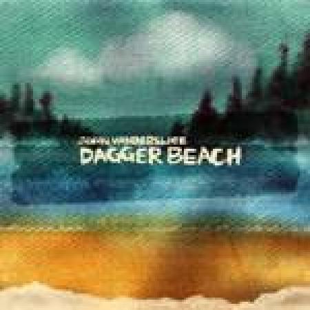 Dagger Beach