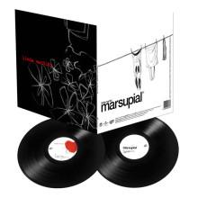 Marsupial + Primeiro EP LM