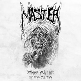 MASTER - Command your fate
