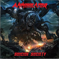 Suicide society