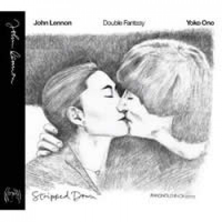 Double Fantasy Stripped Down (New Mix + Original Recording Remastered)