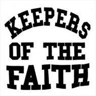 Keepers Of The Faith (10th Anniversary)