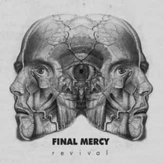 FINAL MERCY - Revival