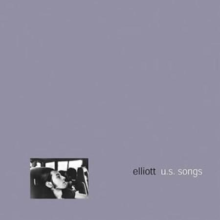 US Songs