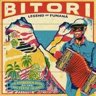 Legend of Funana