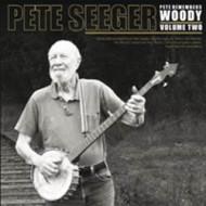 Pete Remember Woody Vol. 2