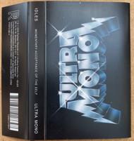 Ultra Mono (Tape)