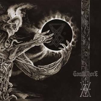 GOATWHORE - Vengeful ascension