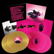 RTJ4 (Deluxe)