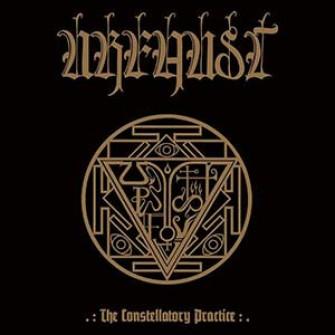 URFAUST - The constellatory practise