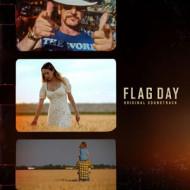 OST - Flag Days