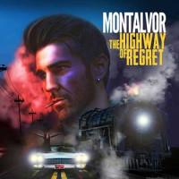The Highway Of Regret