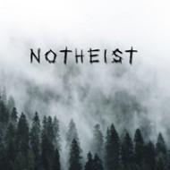 Notheist