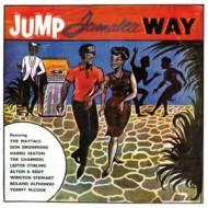 Jump Jamaica Way
