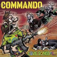 Love Songs #1