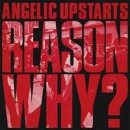 Reason Why