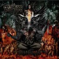 Walpurgis Rites -Hexenwahn
