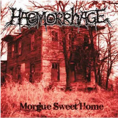 Morgue Sweet Home