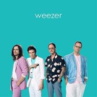 The Teal Album