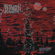 RSD2019 - Black Death Horizon