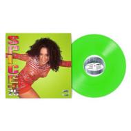 Spice (25th Anniversary - Green)