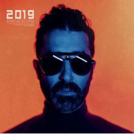 2019: Rumo ao Eclipse