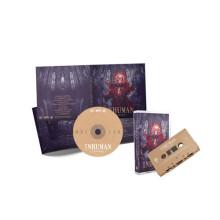 Contra (CD + Cassete)