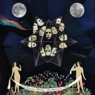 2nd psychedelic coming: the aquarius tapes