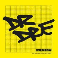 In Effect