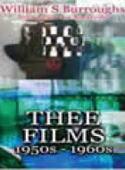 Thee Films