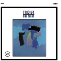 Trio 64: Acoustic Sounds Series