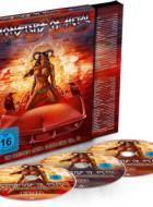 Monsters of Metal Vol. 10